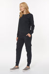 Black Heather Cashmere Gramercy Set, var-31341092077626,var-31341092110394,var-31341092143162,var-31341092175930,var-31341092241466