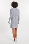 Light Grey Cashmere Dress, var-31021209714746,var-31021209747514,var-31021209780282,var-31021209813050,var-31021209845818