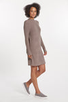 Hazelnut Cashmere Dress, var-31021212008506,var-31021212041274,var-31021212074042,var-31021212106810,var-31021212139578