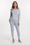 Light Grey Cashmere Calabasas Set, var-31021304512570,var-31021304545338,var-31021304578106,var-31021304610874,var-31021304643642