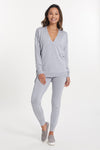 Light Grey Cashmere Vail Set, var-31024091856954,var-31024091889722,var-31024091922490,var-31024091955258,var-31024091988026
