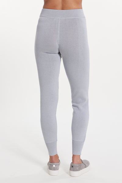 Light Grey Cashmere Vail Legging, var-31024149954618,var-31024149987386,var-31024150020154,var-31024150052922,var-31024150085690
