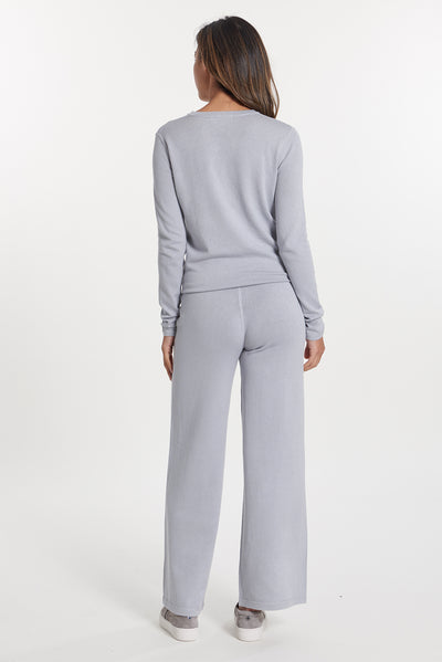 Light Grey Cashmere Bondi Set, var-31023931752506,var-31023931785274,var-31023931818042,var-31023931850810,var-31023931883578