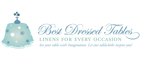 Best Dressed Tables