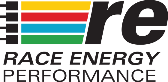 Race Energy Performance