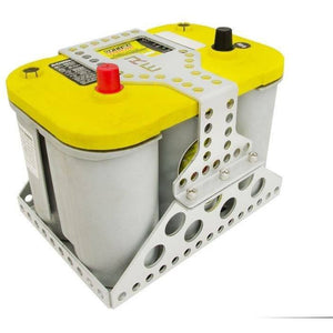 Optima Battery Box