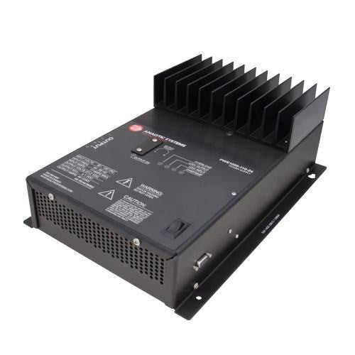 PWS1000-110-12 Series Power Supplies
