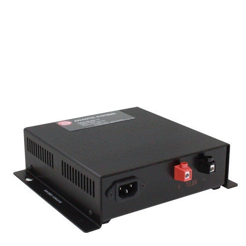 PWS120-110-12 Series Power Supplies