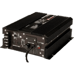 PWS310-110-24 Series Power Supplies