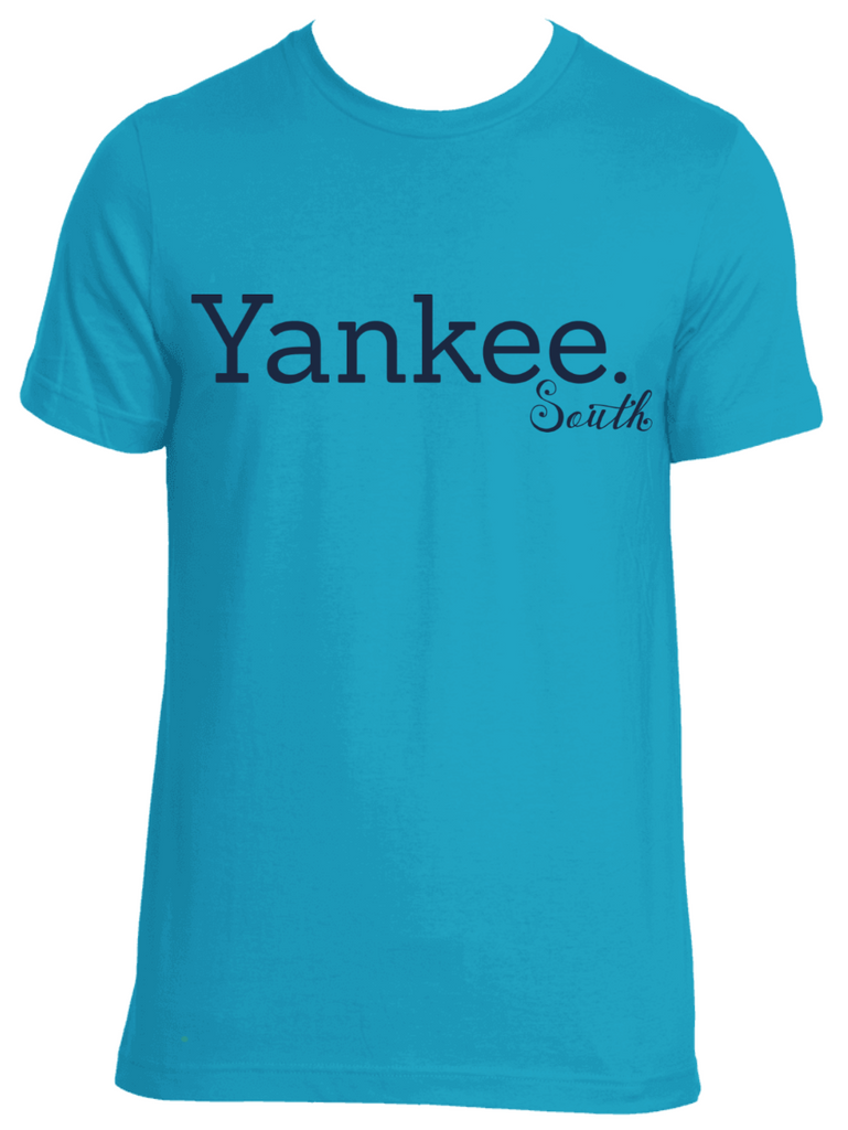 Yankee South YANKEE. T-shirt