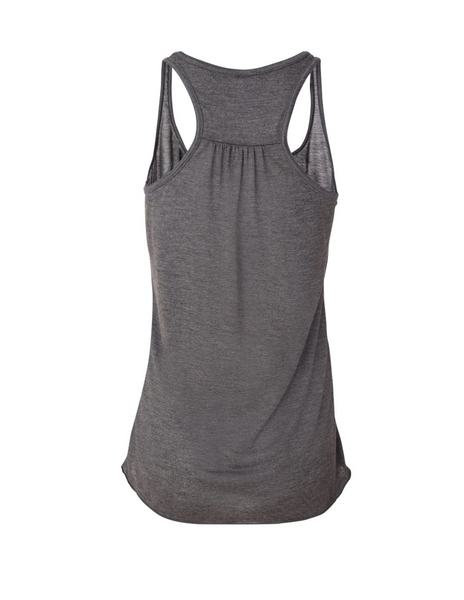 Yankee South Tank Top - Yankee South