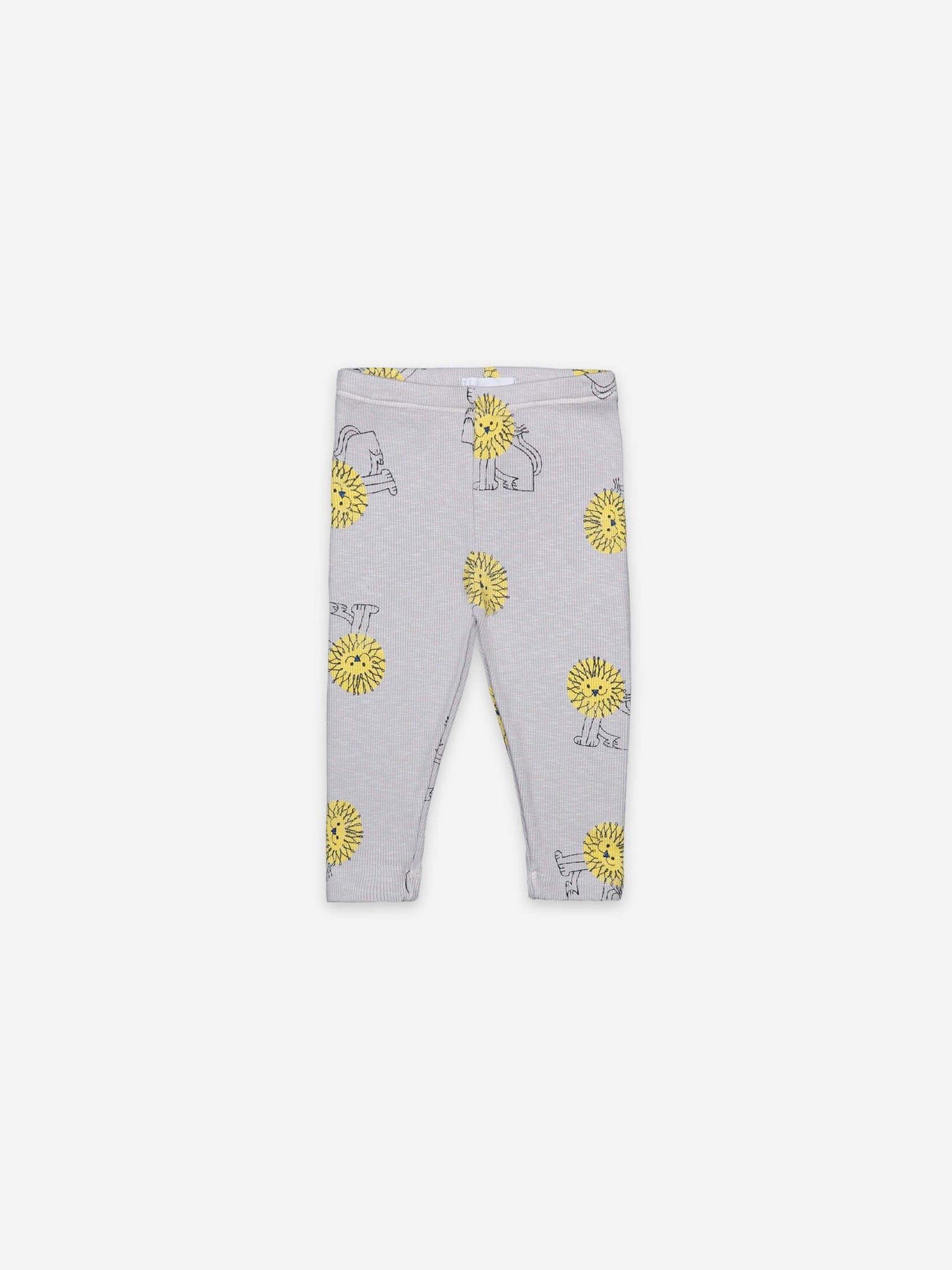 Baby - Pet A Lion All Over Leggings