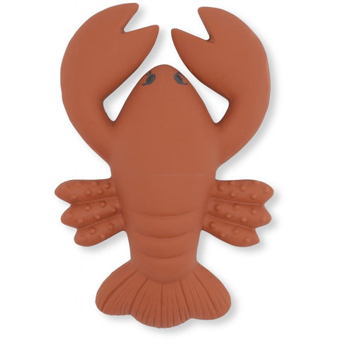 Konges Slojd Teether - Lobster