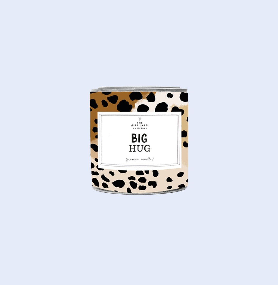 Candle Big -  Big Hug