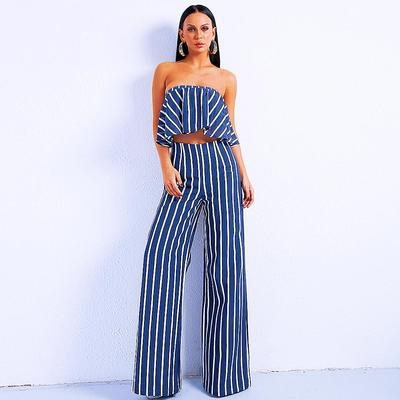 Jumpsuit Collection