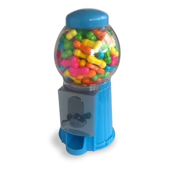 FUN PENIS CANDY MACHINE