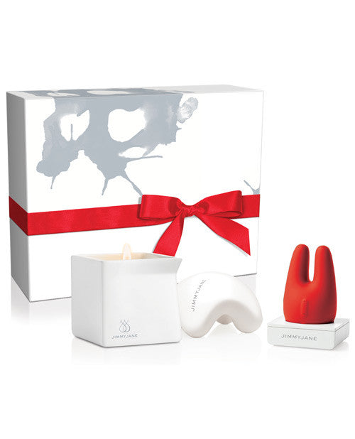 After Dark Gift Set
