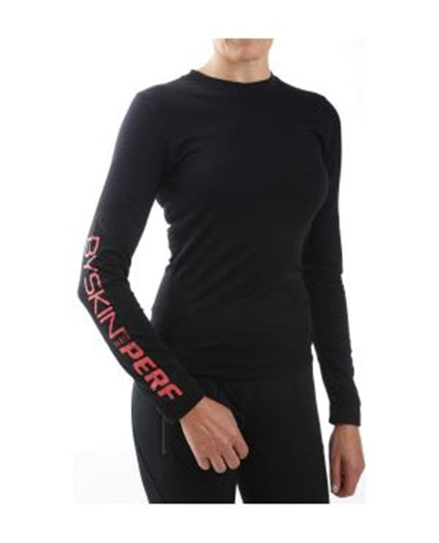 Pain Relief Shirt (Woman)