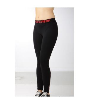Pain Relief Leggins