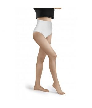 Sculpt Shaping Brief