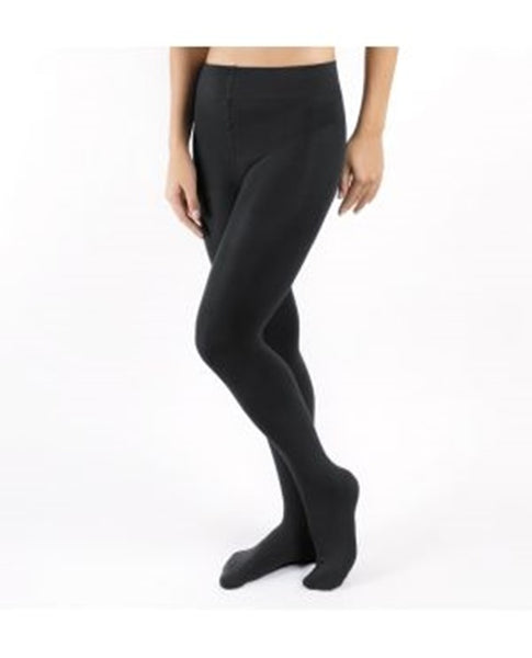 Sculpt Tights