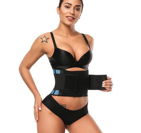 Ultimate Guide to Waist Training
