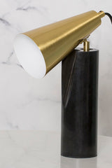 BHS Them Table Lamp