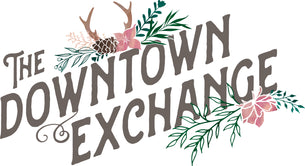 The Downtown Exchange
