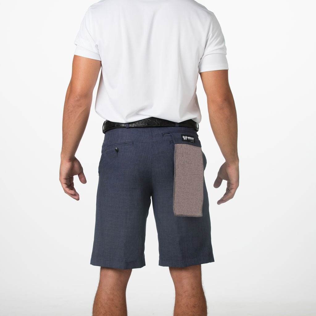 Performance Golf Shorts