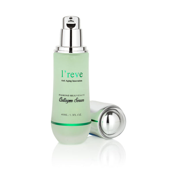 Diamond  Rejuvenate Collagen Serum