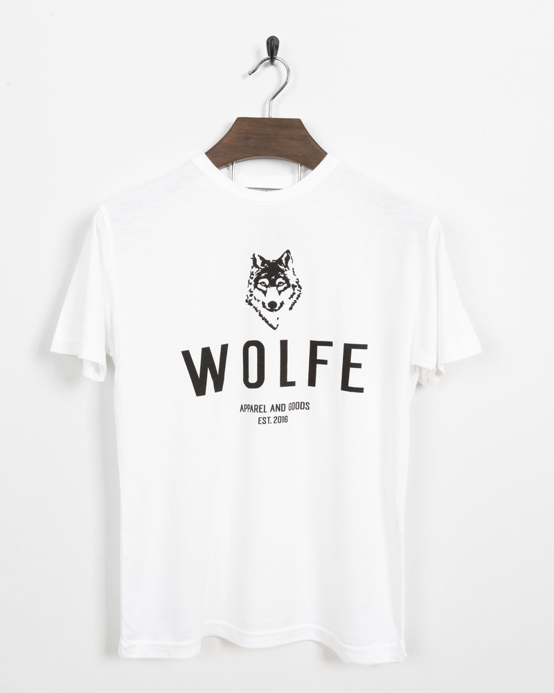Ashford T-Shirt - Tops - Wolfe Co. Apparel and Goods