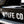 Car Decal - Wolfe Co. Apparel and Goods