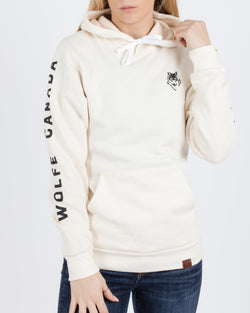 Urban Pullover - Tops - Wolfe Co. Apparel and Goods