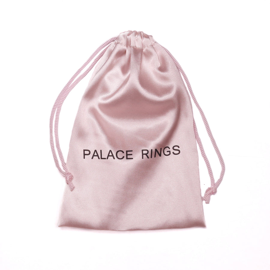 Palace Rings Luxury Bag
