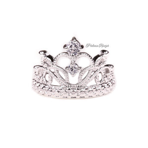 The Princess' Crown