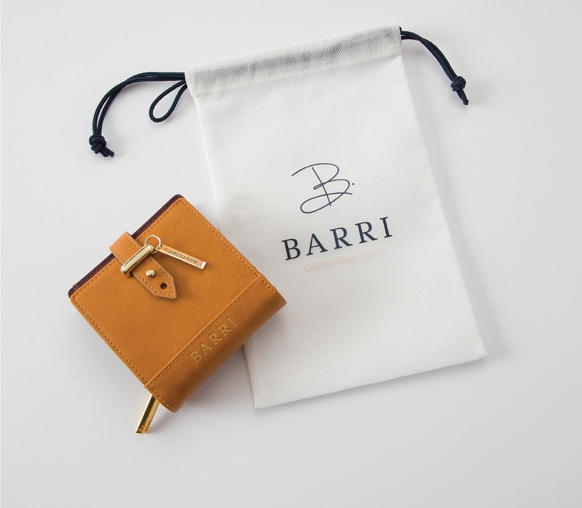 Barri handbags