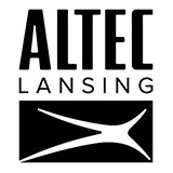Altec Lansing Repair
