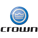 Crown Repair