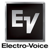 Electrovoice Repair