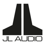 JL Audio Repair