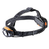 5.11 Tactical S+R H3 Headlamp FTL53190 - Neon Production Supply