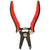 Hakko CHP Wire Stripper - 16-26 Gauge - CSP30-7