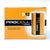Duracell Procell D Batteries, 12 Pack
