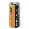 Duracell Procell PL 123 A 3v Battery, 1 Qty - Neon Production Supply