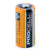 Duracell Procell PL 123 A 3v Battery, 1 Qty