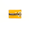 Duracell Procell AAA Batteries, 24 Pack - Neon Production Supply