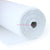 Duvetyne - 100yd x 54in Roll, 8oz, White