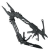 Gerber Compact Sport MP400 Multi Tool - Black, G5509 - Neon Production Supply