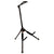 Ultimate Guitar Stand - Tall, w/ Support Arms - GS-200