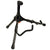Ultimate Guitar Stand - A Frame, Ultra Compact - GS-5S